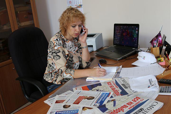 Об утверждении схемы одномандатных избирательных округов